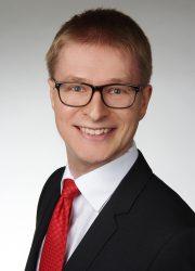 Jean-Marie Meier